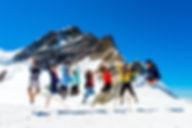 스위스,스위스투어,차가운순대투어,몽트래블투어, 인터라켄,인터라켄가이드, 스위스가이드, 융프라우, 융프라우요흐 투어,융프라우 가이드, 몽트래블