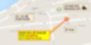 인터라켄 패러글라이딩 픽업 장소
