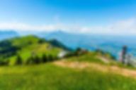 리기산전망대,리기쿨름, 스위스,루체른, 리기올라가는법,리기하이킹,리기산하이킹,스위스하이킹