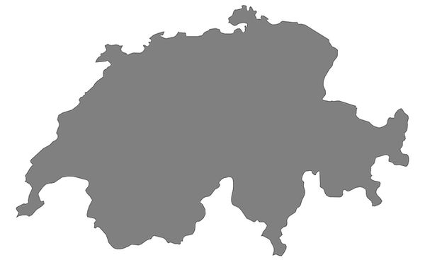 스위스맵.jpg