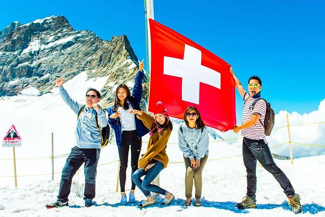스위스,스위스가이드,스위스투어,스위스스냅사진, 융프라우스냅,융프라우사진, 융프라우가이드, 차가운순대,몽트래블, 인터라켄, 융프라우, 융프라우요흐 투어, 가이드