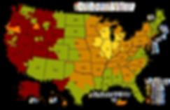 UPS MAP.png