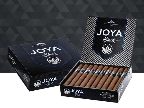 Joya De Nicaragua Black