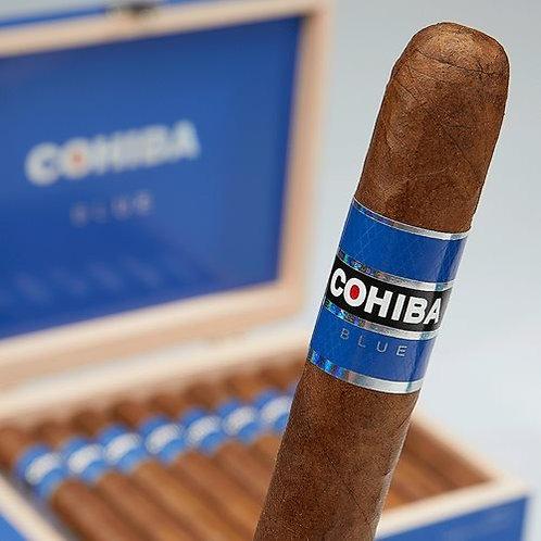 Cohiba Blue