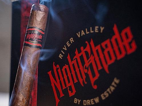 Drew Estate Nightshade