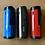 Thumbnail: Zico Quadruple Flame w/ Punch Cutter