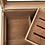 Thumbnail: Berkeley Desktop Humidor