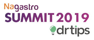 Logo Nagastro Summit PNG.png