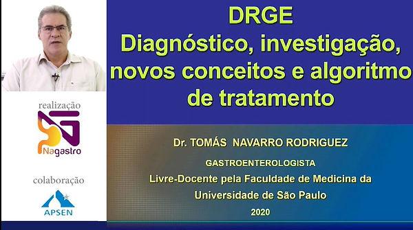 Dr_Tomás.JPG