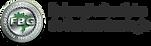 logo FBG.png