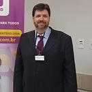 Doutora Luiz Henrique.jpg