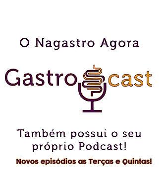 Gastrocast.datas.jpg