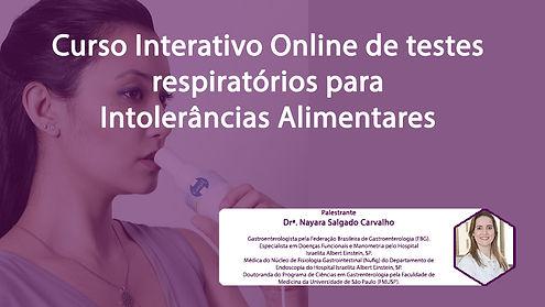 Teste_Respiratório.jpg