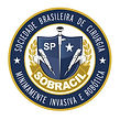 Logo nova SOBRACIL SP.JPG