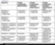 Tabela_Comentário_5.png