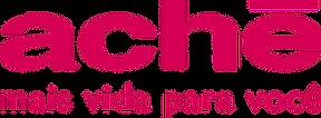 Logo ACHE.png