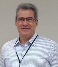 Dr_Tomás_Navarro.jpg
