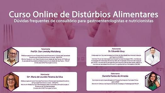 Distúrbios_Alimentares.jpg