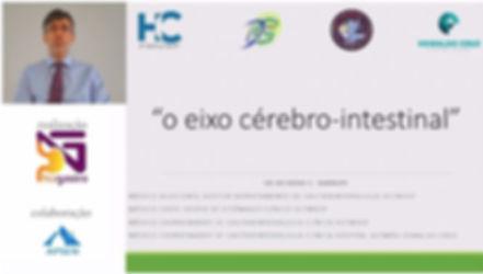 Probióticos_-_o_Eixo_cérebro_Intestina