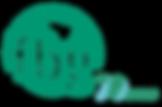 FBG_Logotipo_70anos_tradicional-13.png