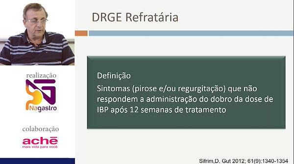 Dr_Décio.JPG