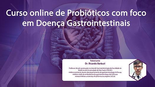 Probióticos_doenças_gastrointestinais.