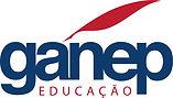 Logo ganep.jpg