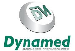 Logo Dynamed.jpg