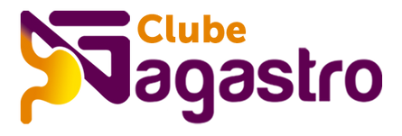 Logo_Clube_Nagastro.png