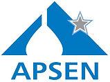 Logo Apsen.jpg
