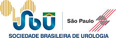 LOGO SBU-SP 2013- ALTA.jpg