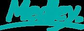 medley-logo.png