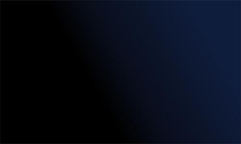 blackblue gradient-min(1).png