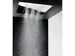 showerplus2