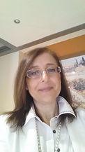 Chiara Bartolini è Fondatore e CEO di Neos Studio. Esperta nel Settore Nonresidenziae e Atelier
