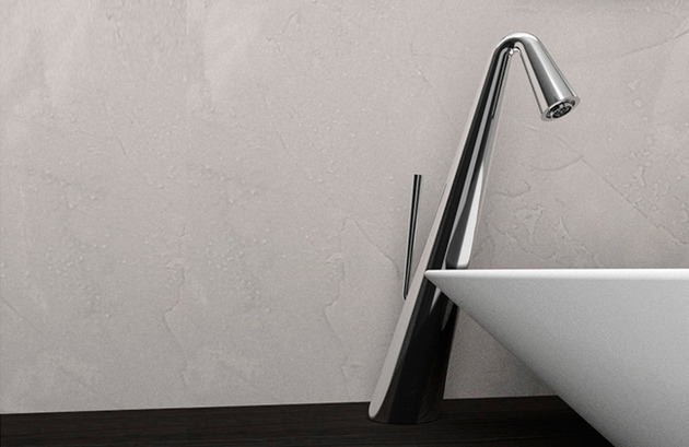 cone-faucets-by-gessi-contemporary-art-for-the-bathroom-2-thumb-630xauto-40529