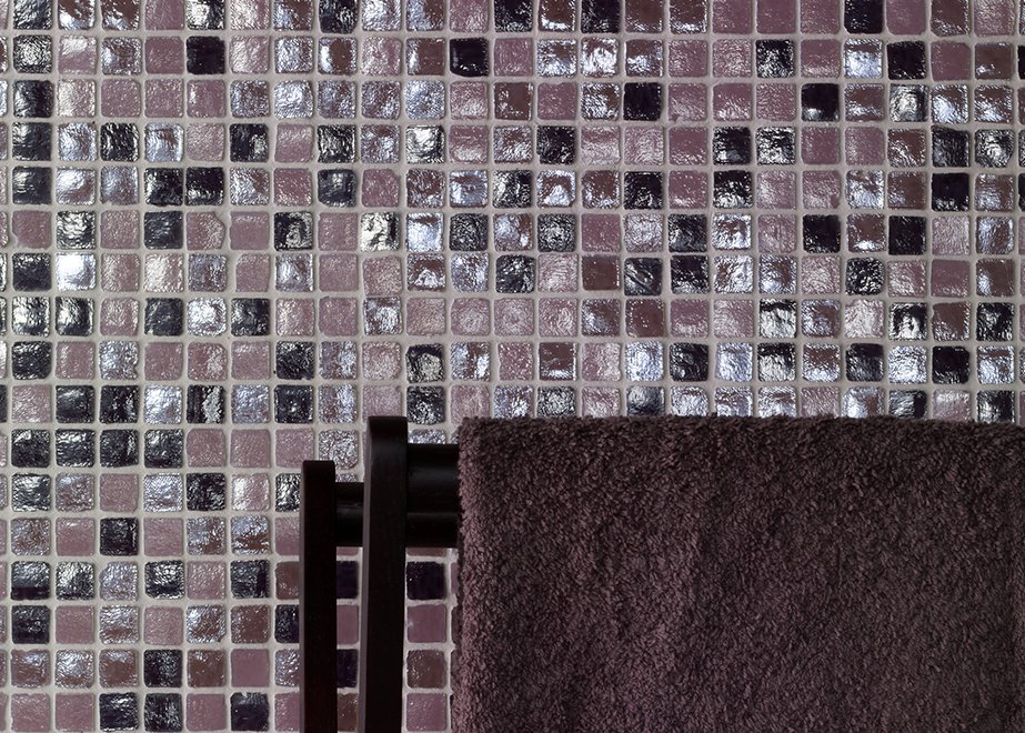 frama-mosaici-10-vetro-casamood