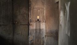 karman-collezione-2013-lucilla-7