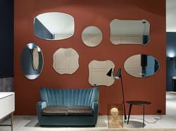 b_LUXOR-Antonio-Lupi-Design-137028-reldacab791