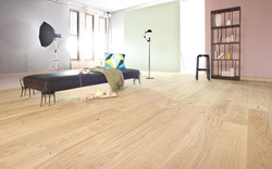 Rovere Biancospino