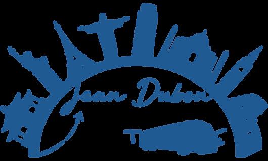 LOGO-JEAN-DUBON-TOURISME-BLEU-FONCE.png