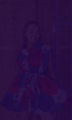 Test_Dresses.png