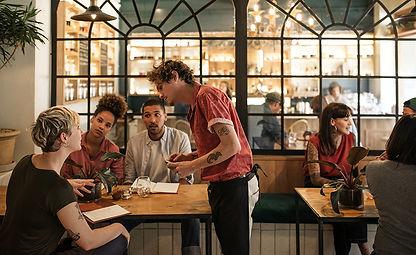 restaurantworker.jpg