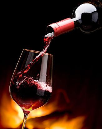 wine-box.jpeg