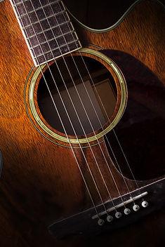 guitar-box.jpeg