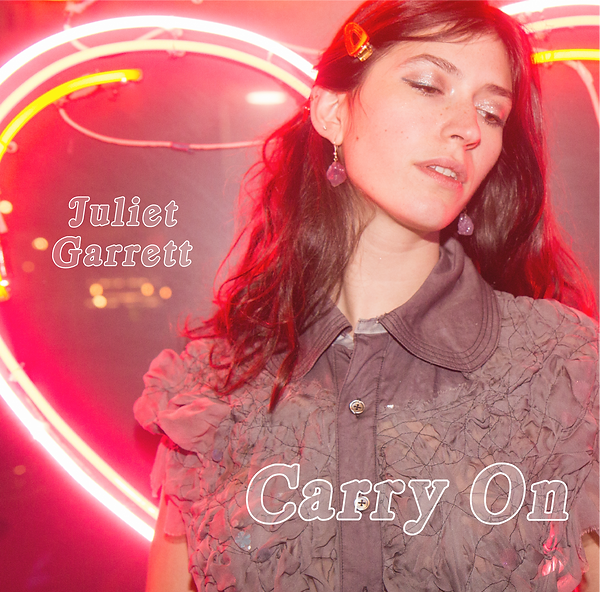 Carry On Single Cover.png