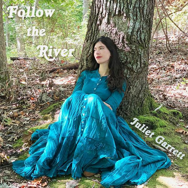 Follow River Cover Final copy.jpg