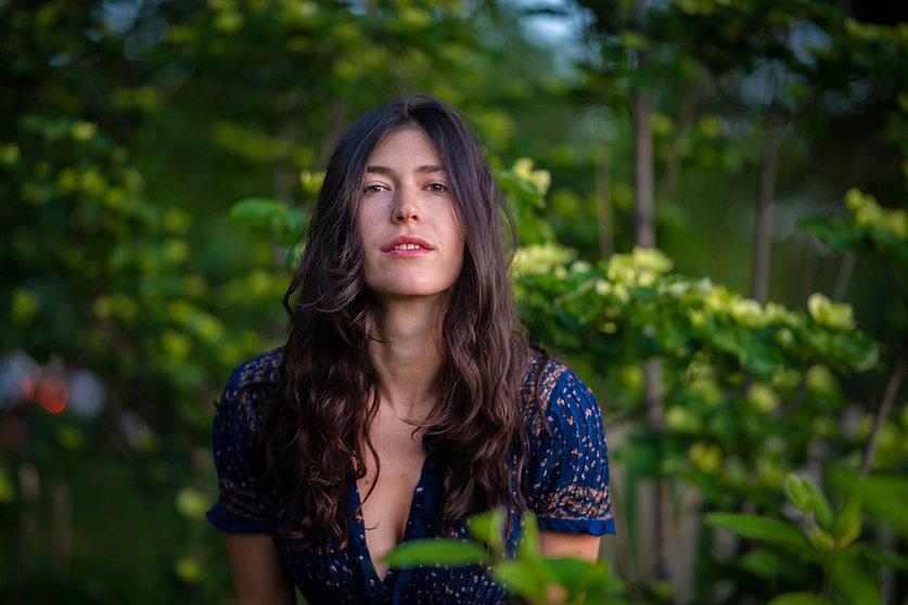 Juliet by Jordan Matter press photo 21.jpg