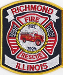 rfd patch 2 - Copy.jpg