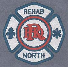 rehab north logo.jpg